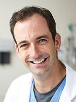 AQUA Registry Gears Up to Address Quality, Regulatory Issues in Urology