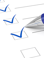 "AUA Incorporates Member Feedback in New ""Choosing Wisely"" Recommendations"